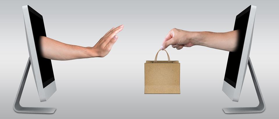 B2B-online-sales