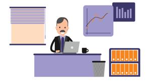 CFO Professional Services
