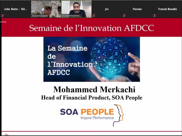 AFDCC-Innovtion2