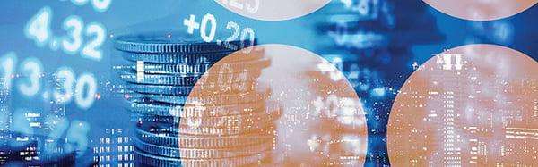 CM VISUEL email banner NL (002)