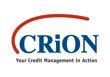 Logo_Crion_2013_EN