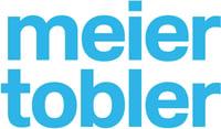 MT_Logo_RGB