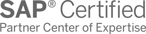 SAP_Certified_PartnerCenter_of_Expertise_R-1