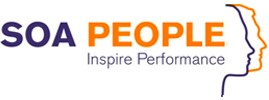 SOA People - European SAP integrator, SAP Platinum Partner