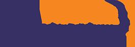 logo_SOA_InspirePerformance_center.png