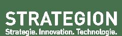 Strategion_Logo-1