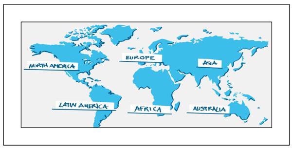 United-VARs-Labeled-Global-Map