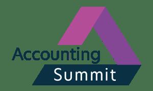 accounting-summit-logo