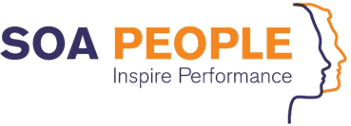 logo_SOA_InspirePerformance_center.png