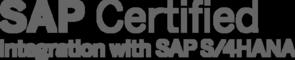 csm_SAP_scrn_Certi_Integration_SAPS4HANA_R_267438e872