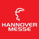 hannover_messe_logo_611