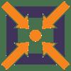 icon-EDI-Integration