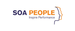 logo soa people