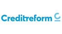 verband-der-vereine-creditreform-ev-vector-logo