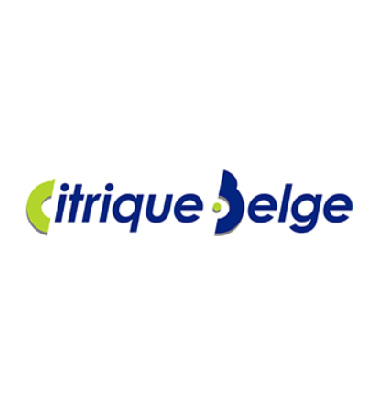 Case-Study-Card-Citrique-Belge-Logo