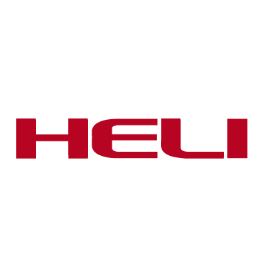Case-Study-Card-Heli-Logo
