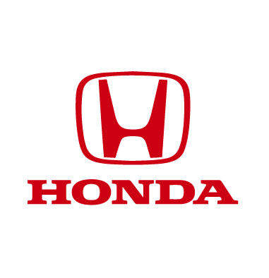 Case-Study-Card-Honda-Logo