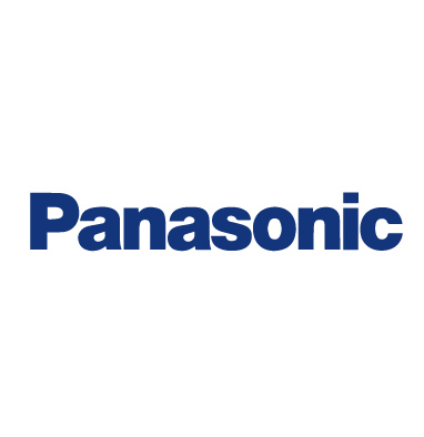 Case-Study-Card-Panasonic-Logo