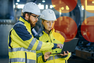4. Maintenance Benefits - mobilising your processes-1
