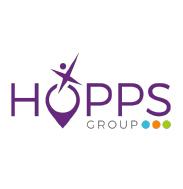Hopps SAP Performance