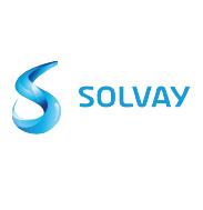 7326_Solvay_183x189pixels-1