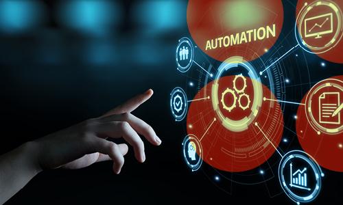 Automating CM Listing500x300-1