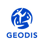 Geodis_logo_94x94-3