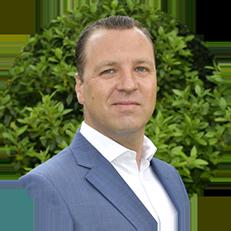 Maarten Geerinck1