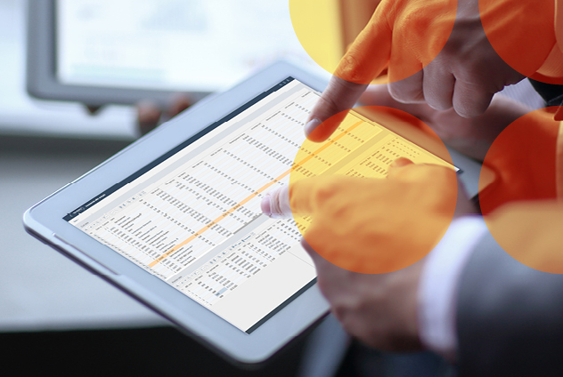 Ready4 Credit Management SAP Factoring