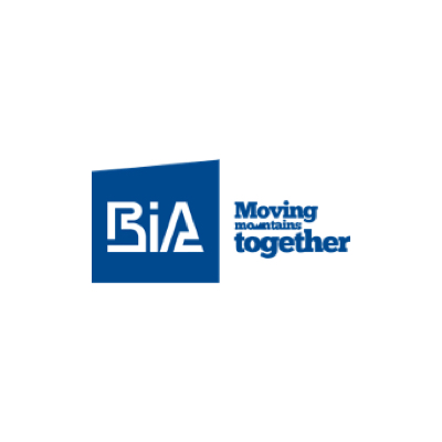 bia-success-story-logo