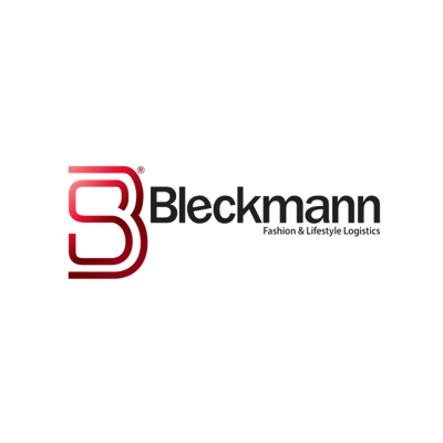 bleckmann-success-story-logo