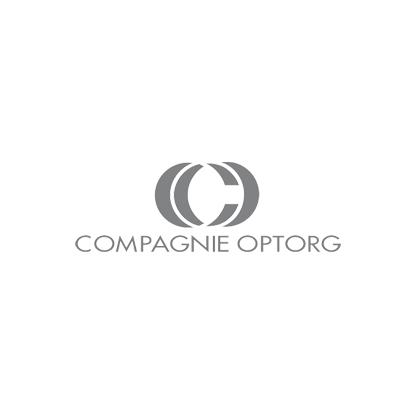 companie-optorg