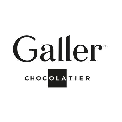 galler-success-story-logo