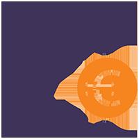 icon-Advanced-Invoicing