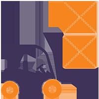 icon-Advanced-Warehouse