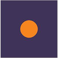 icon-Batch