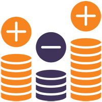 icon-Pricing