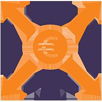 icon-Supply-Management
