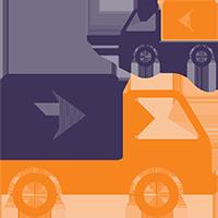 icon-Transport-Planning