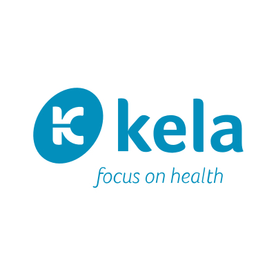 kela-success-story-logo