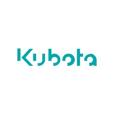 kubota-success-story-logo