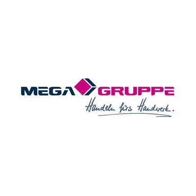 megagruppe_logo