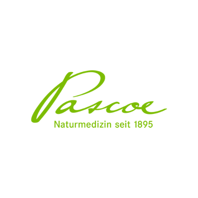 pascoe-success-story-logo