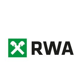 rwa-logoo