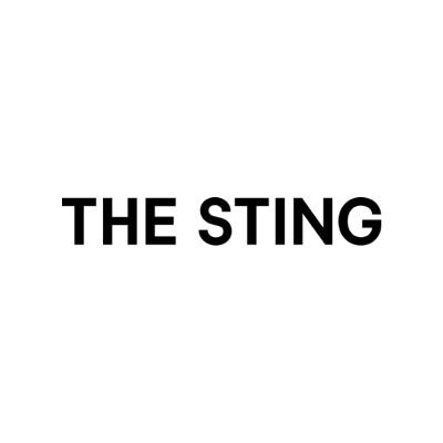 the-sting-logo